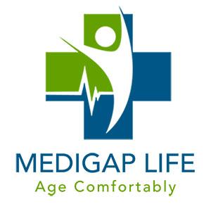 Medigap Life
