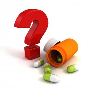 Medicare FAQs