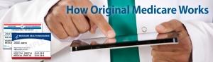 How Original Medicare Works