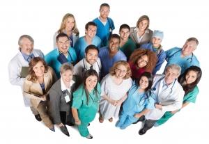 Medigap Life Team