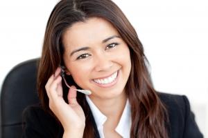 Medigap Life Insurance Agent