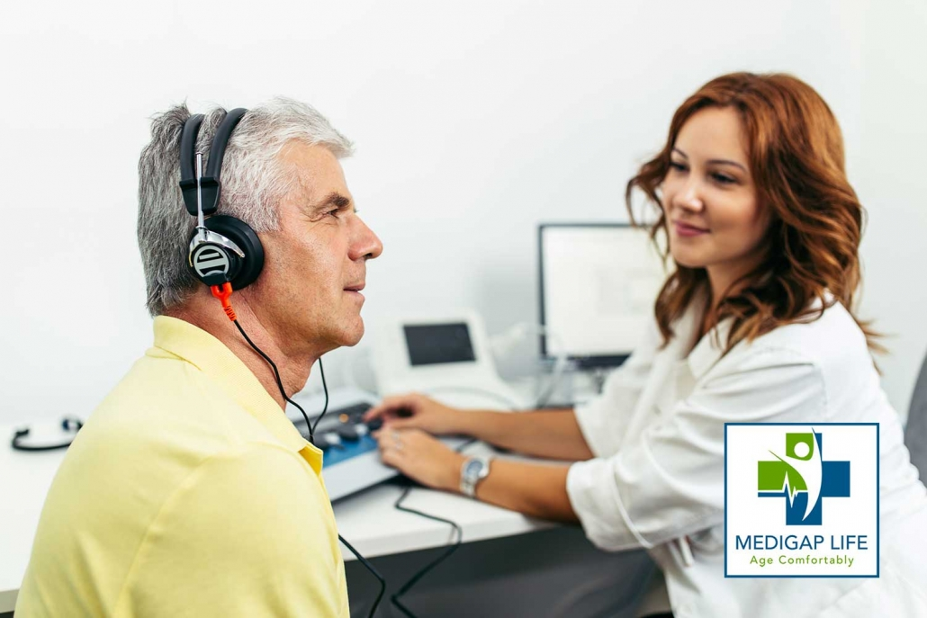Need to make changes to hearing coverage?