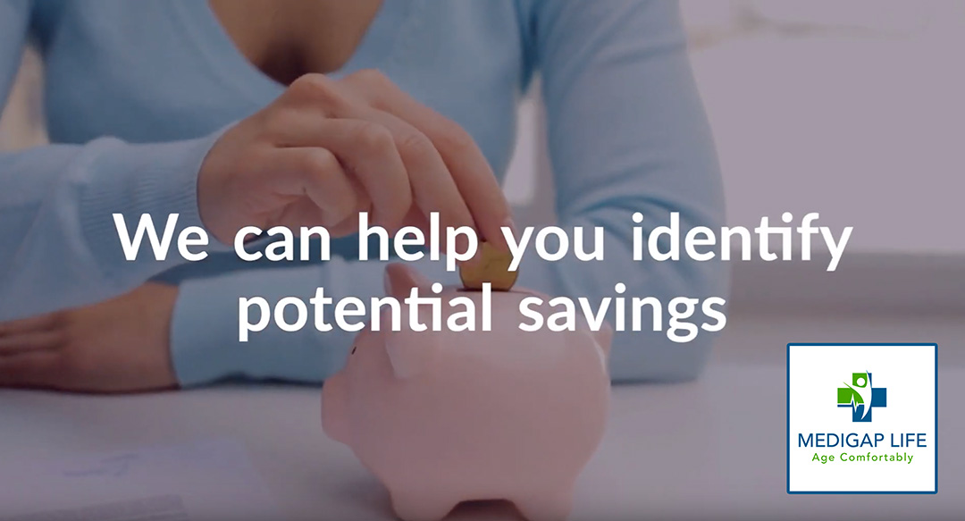 We can help you identify potential savings