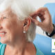 Have you reviewed your hearing benefits under your Medicare coverage?
