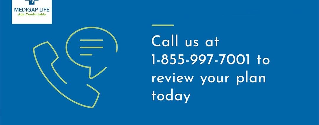 Call 1-855-997-7000