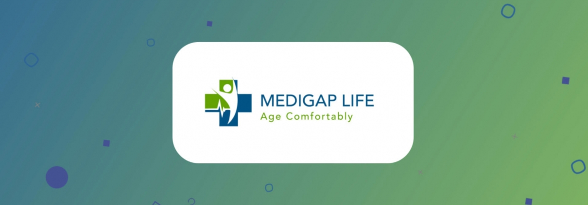 Introduction to Medigap Life