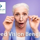 Need Vision Benefits?