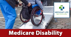 Medicare Disability