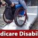 Medicare Disability
