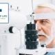 Medicare Vision Benefits