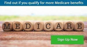 Generic Medicare Sign Up