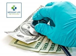 Corona Virus Testing - Medicare