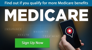 Medicare Sign Up Now
