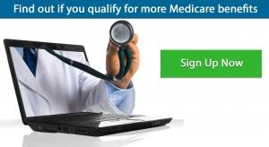Medicare Sign Up