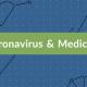 Coronavirus & Medicare