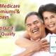 $0 Medicare Premiums