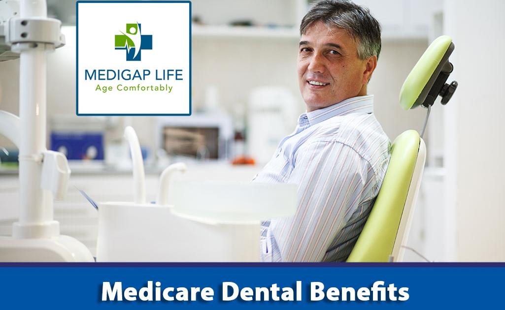 Medicare Dental Benefits