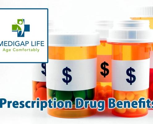 Prescription Drug Benefits