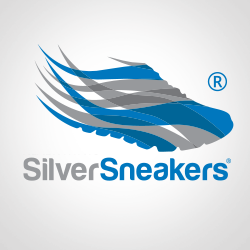SilversSneakers