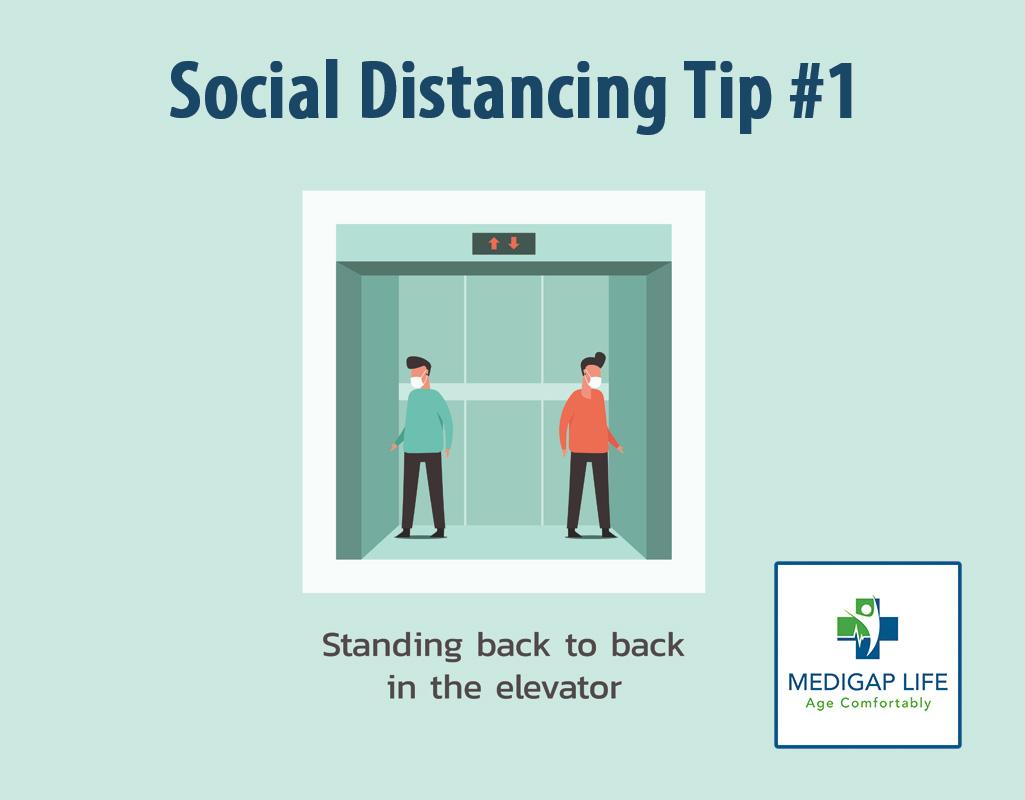 social distancing tip 1