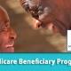 Medicare Beneficiary Program