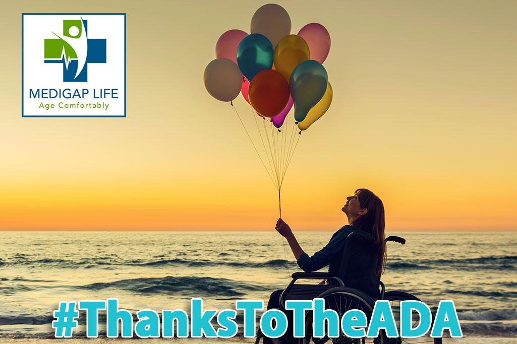 #ThanksToTheADA
