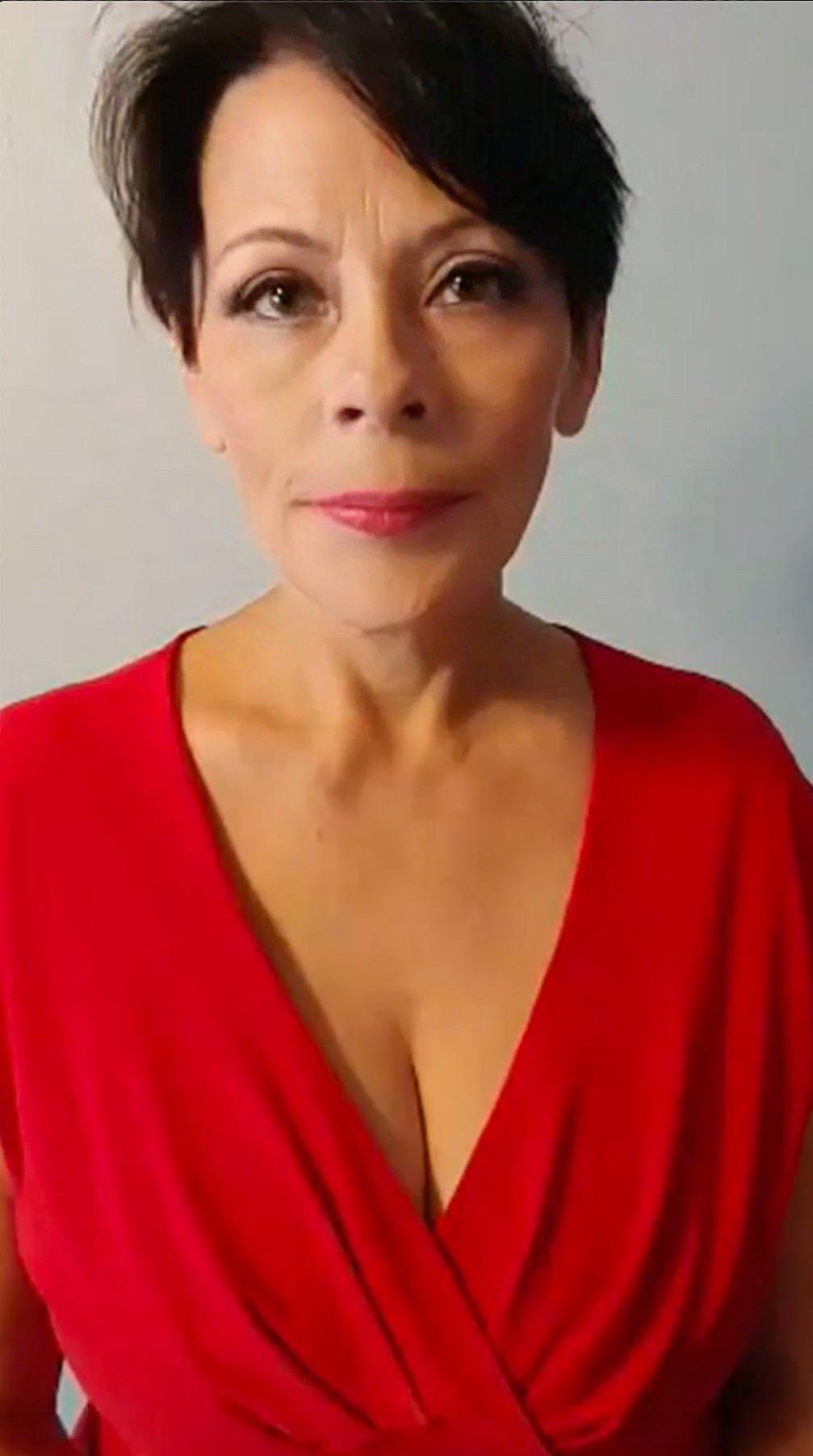 Lisa Hessler