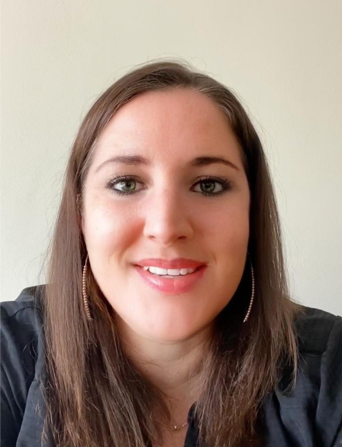 Danielle Lopreste